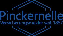 G. & J. E. Pinckernelle